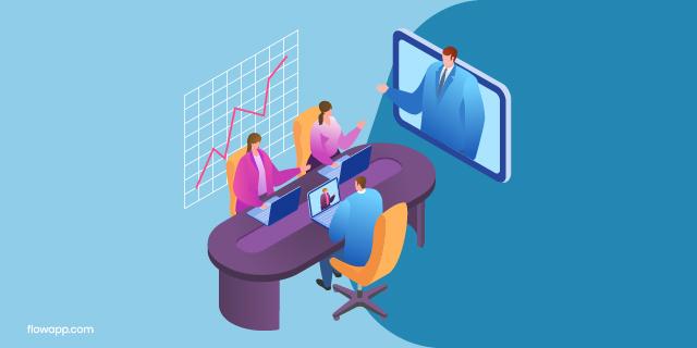 6 Effective Webinar Engagement Strategies