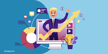 Types of Webinars to Host and How They Can Help Your Business